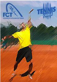 Campionat Absolut Federació Catalana
